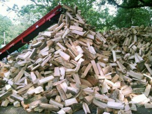 new-jersey-firewood-delivery
